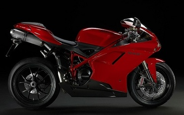 DucatiMotorcycle-バイク17.jpg